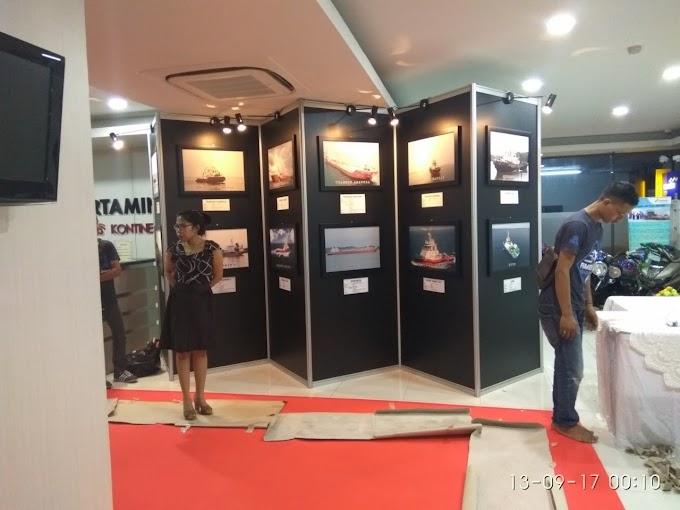 SEWA PANEL PHOTO TERMURAH DAN TERLENGKAP TASIKMALAYA | PANEL PHOTO JAKARTA | 081112520824