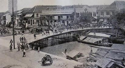 Pemberontakan Petani Di Tangerang