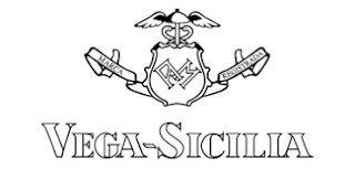 The Wines of Vega Sicilia