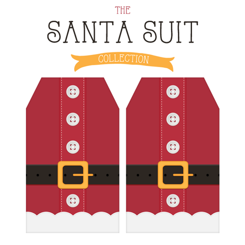 http://www.thecottagemarket.com/2013/11/santa-suit-holiday-gift-tags-gift-cottage-market.html