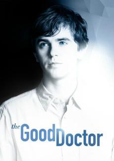 Assistir The Good Doctor