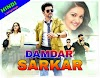 Sarkar Hindi Dubbed Full Movie 720p HD Download Filmyzilla
