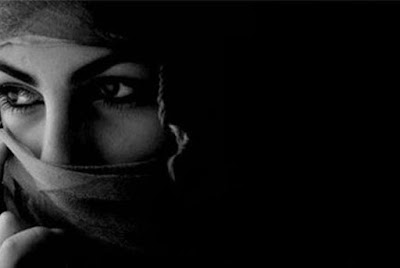 Muslimah Norwegia Tolak Pekerjaan karena Diminta Lepas Jilbab