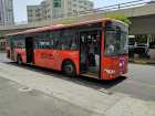 Shalawat Bus, A Faithful Companion of Pilgrims to the Masjidil Haram