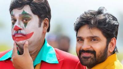 gaali-sampath-movie-download-leaked-to