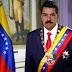 Gobierno de Nicolás Maduro denuncia intento de golpe de Estado en Venezuela