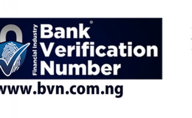 How to Check BVN - Bank Verification Number on Phone