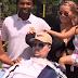 Πέθανε ο εμπνευστής του Ice Bucket Challenge σε ηλικία 34 ετών