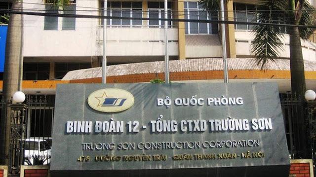 Lộ diện đơn vị trúng thầu xây dựng tuyến cao tốc Bắc – Nam của Việt Nam
