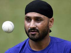 harbhajan-says-he-doesn-t-get-same--privileges--as-ms-dhoni