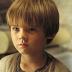 """Fox achava que o """"Episódio I"""" de Star Wars destruiria a franquia"""