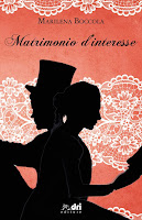 https://lindabertasi.blogspot.com/2019/09/cover-reveal-matrimonio-d-interesse-di.html