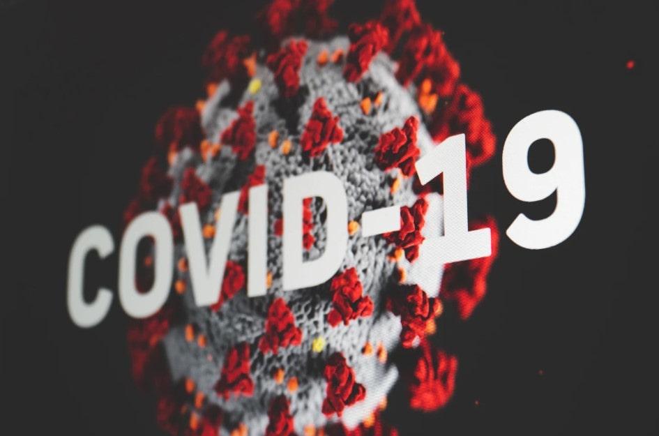 7 Situs Untuk Memantau Penyebaran Virus Corona Di Indonesia