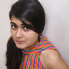 Shalini Pandey Strict Warning To...?