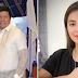 Kapitan ng Barangay Holy Spirit, Sinisisi ang Pag-post sa Social Media ni Angel Locsin kaya Dumagsa ang Tao sa Community Pantry.