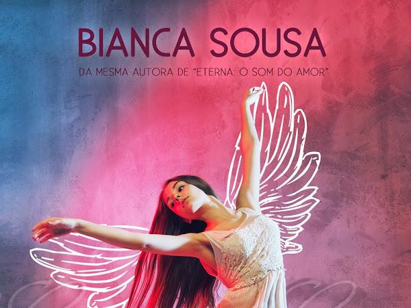 Divulgação O Canto do Cisne - Bianca Sousa