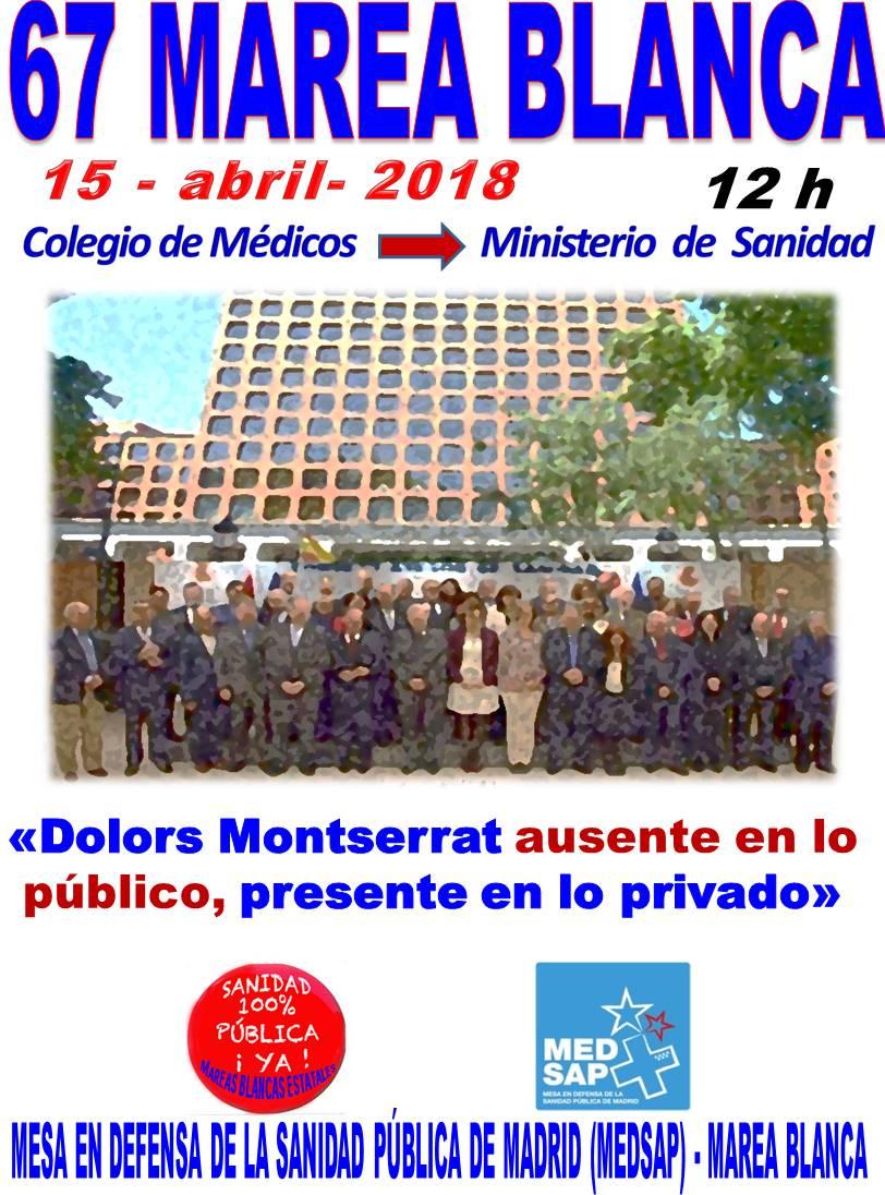 Lujoso Plantillas Ectd Imagen - Ejemplo De Currículum Comercial ...