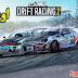 تحميل لعبة CarX Drift Racing 2 v1.7.0 Apk Mod مهكرة للاندرويد اخر اصدار من ميديا فاير و ميجا