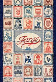 How Many Seasons Of Fargo Are There?