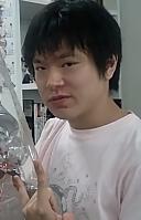 Amemiya Akira