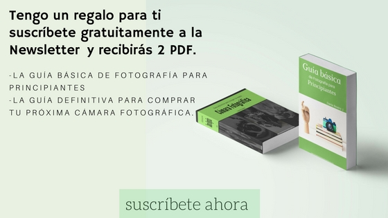 guias-gratuitas-para-fotografos