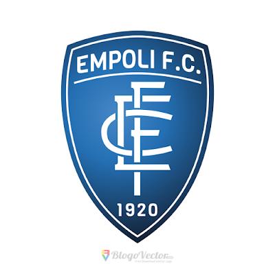 Empoli F.C. Logo Vector
