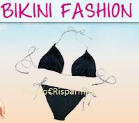 Logo Non perdete il Bikini Fashion a un prezzo irripetibile con StarBene