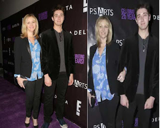 Julian Murray Stern(Lisa Kudrow's Son) Wiki, Height, Weight, Girlfriend, Net Worth