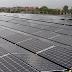 Van Westergasfabriek naar zonnefabriek