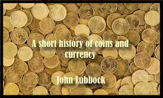 A short history of coins and currency