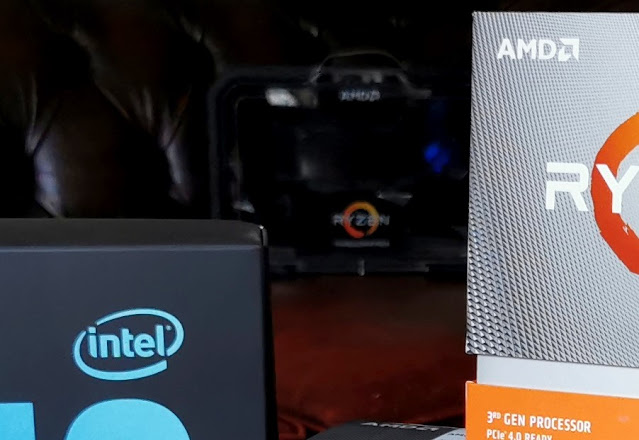 is-that-a-Zen-3-ryzen-threadripper-cpu-box-in-the-background