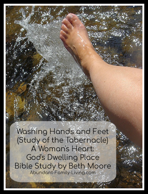 https://www.abundant-family-living.com/2016/02/washing-hands-and-feet-study-of.html
