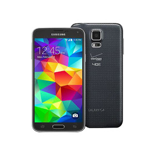 samsung-galaxy-s5-driver-download