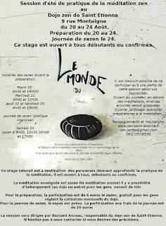 http://www.zen-saint-etienne.fr/images/Affichecampd'ete.jpeg