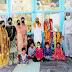 Manimahesh Yatra: मणिमहेश यात्रा के लिए जम्मू से चम्बा पहुंचा श्रद्धालुओं का जत्था
