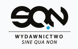 Wydawnictwo Sine Qua Non