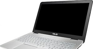 ASUS N551JX QUALCOMM ATHEROS WLAN TREIBER WINDOWS 8