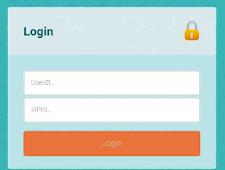 Cara Gampang Untuk Reset Password M-Banking BNI