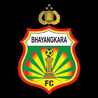 url logo dream league soccer 2016 isl bhayangkara fc