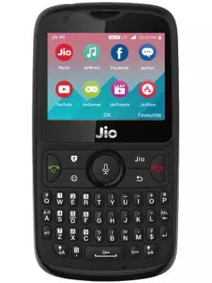 In Jio Diwali offer, users will be able to buy JioPhone for just Rs 699
