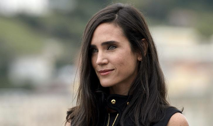 Snowpiercer - Jennifer Connelly to Star in TNT Drama Pilot