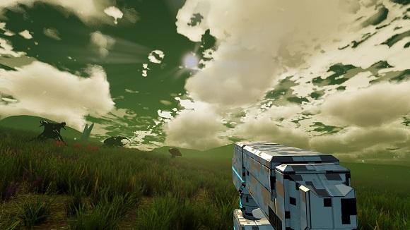 gaia-pc-screenshot-3