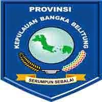 Gambar untuk Pengumuman Hasil Seleksi Administrasi CPNS 2014 Provinsi Kepulauan Bangka Belitung