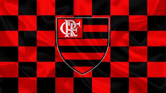 Uma Vez Flamengo Sempre Flamengo