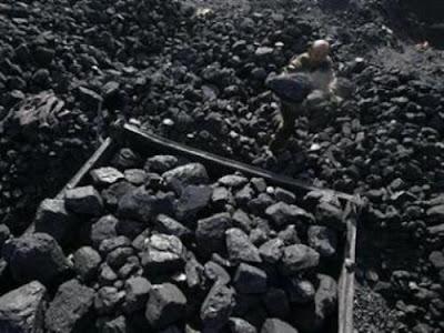 Giải mã giấc mơ thấy mỏ than & ngủ nằm mơ thấy đào mỏ than