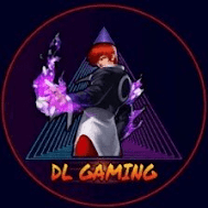 DL-Gaming-Injector-APK-v12-(Latest)-for-Android-Free-Download