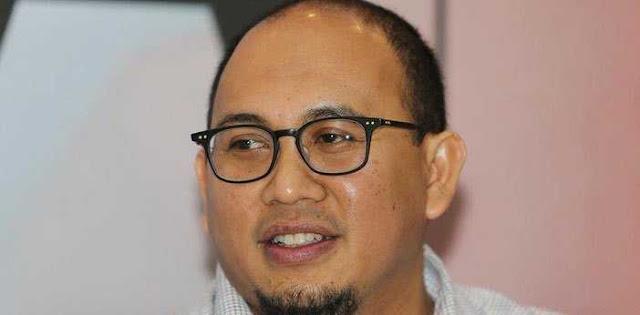 PSI Sebut Prabowo-Sandi Peserta Terburuk, BPN: Jangan Ajari Ikan Berenang