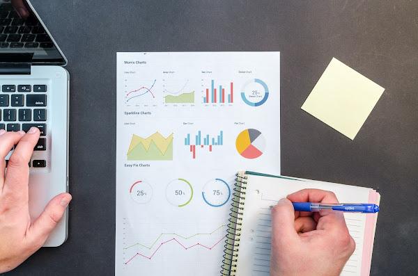 Uso responsável de dados primários potencia receitas e recompensas - Estudo Google/Ipsos/BCG