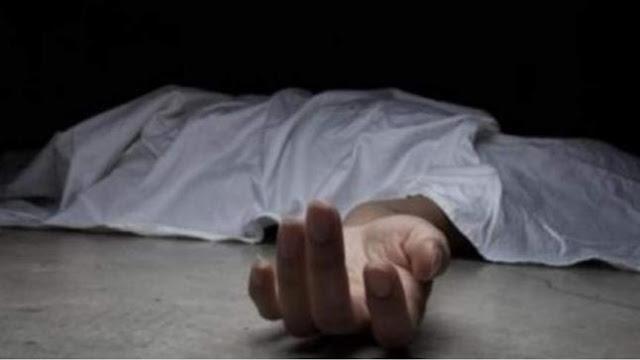 أكادير : فتح بحث لتحديد ظروف وملابسات وفاة شخصين داخل شقة سكنية بحي تالبرجت
