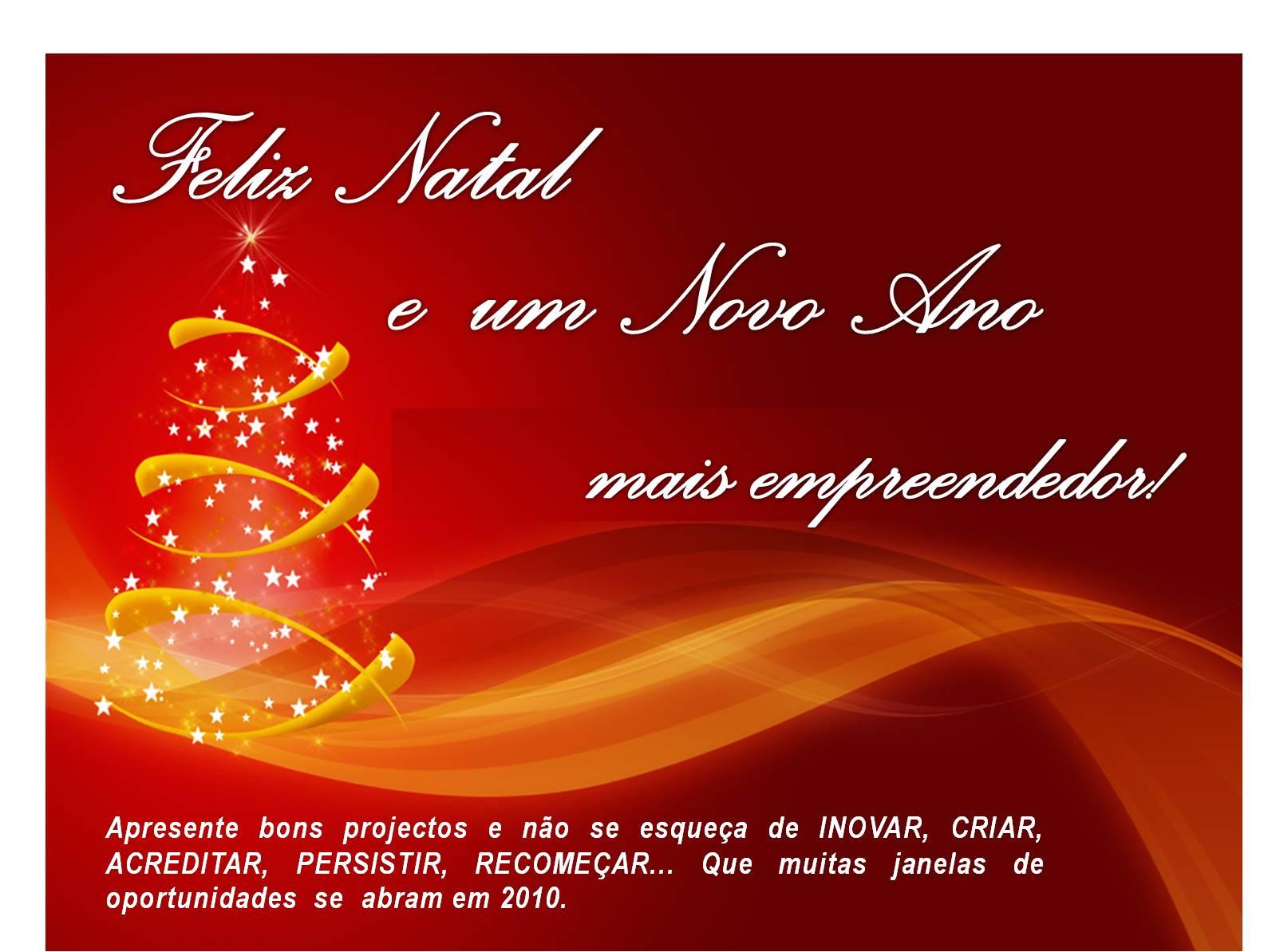 Frases De Boas Festas Para Clientes: Boas Festas Para Todos Feliz 2013 :Piadas Para Facebook